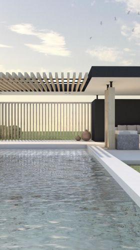 Poolhouse 01